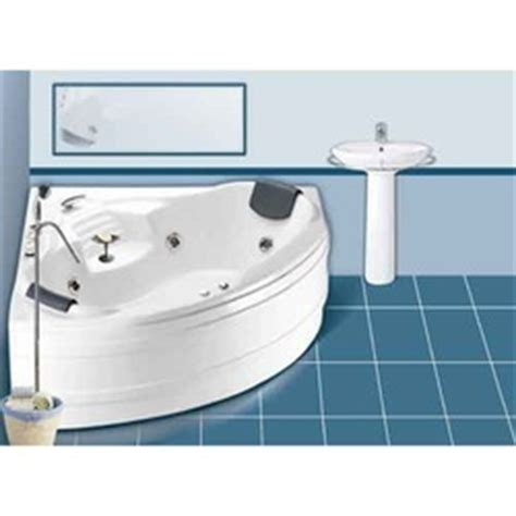 bathtub india corner bathtub mumbai maharashtra india id 4723713991