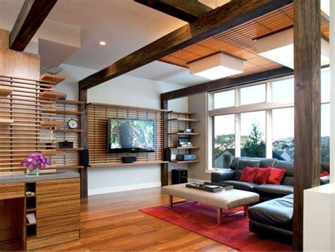 Interior Design Japanese   Home Design