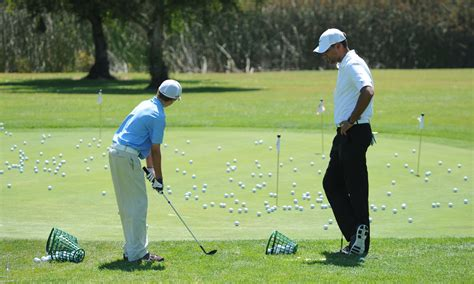 best way to practice golf swing practice and repetition are not enough why training and
