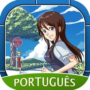 anime app apk app anime amino em portugu 234 s apk for windows phone android and apps