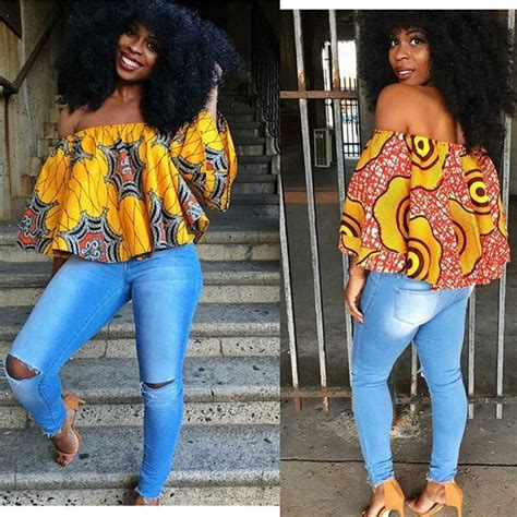 top african fashion ankara kitenge african women dresses african 25 best ideas about african print fashion on pinterest