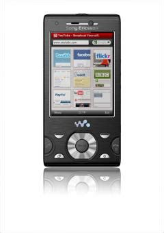 nokia 2690 web browser download nokia 2690 opera mini browser software free download
