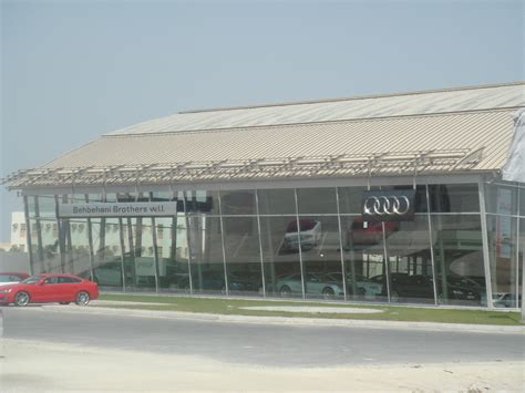 audi showroom best audicar showroom 点力图库