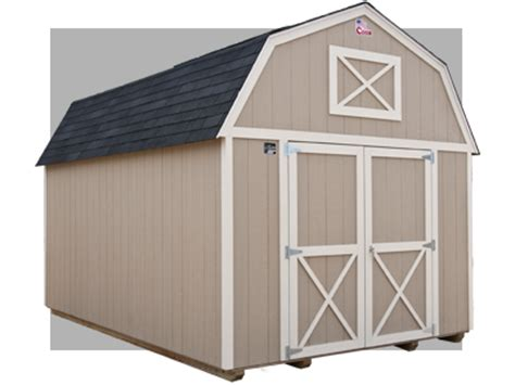 Cooks Sheds by Building Catalog Cook Sheds