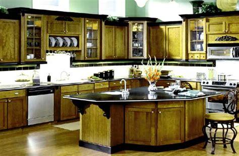 Diy Kitchen Design Diy Kitchen Design Home Home