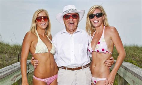 Seeking Mba Graduates Tx by Top U S Colleges For Sugar Babies Looking For Sugar