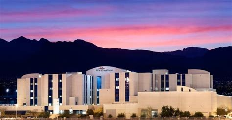 emergency room las vegas nv these are the 10 best hospitals in nevada