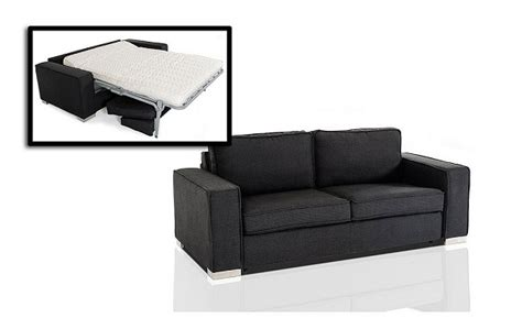 sofa bed repair your sofa bed frame has some problems how to repair it