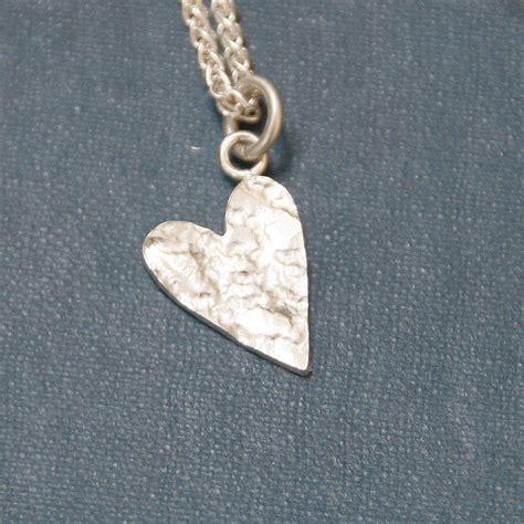 Handmade Silver Jewellery Bristol - handmade silver charm earrings by jemima lumley jewellery