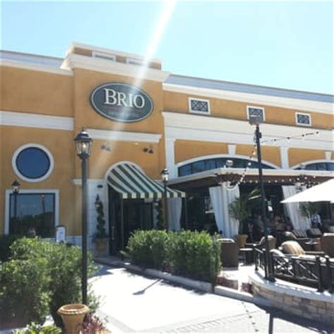 brio restaurant florida brio tuscan grille sarasota fl yelp