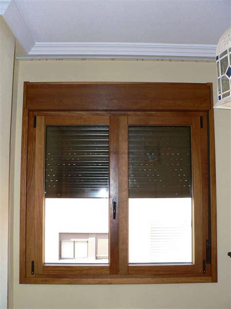 precio ventana de aluminio de seguridad ventanas de aluminio con ventanas de aluminio precios imagui