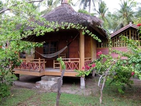 Oda Bungalow Lombok Indonesia Asia abdi fantastik bungalows lombok indonesia hotel