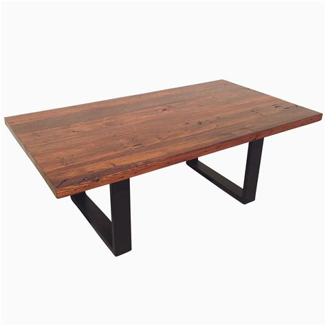 Custom Wood Coffee Table Buy A Custom Reclaimed Pine Wood Coffee Table Made To Order From Callum East Design