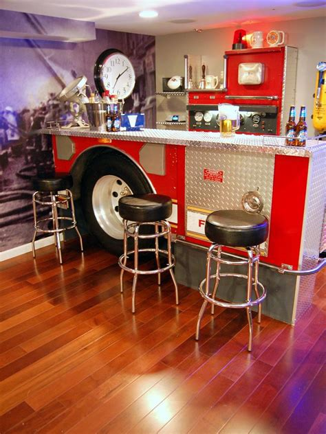 having fun in the basement with these basement bar ideas 21 finished basements for having fun page 5 of 5
