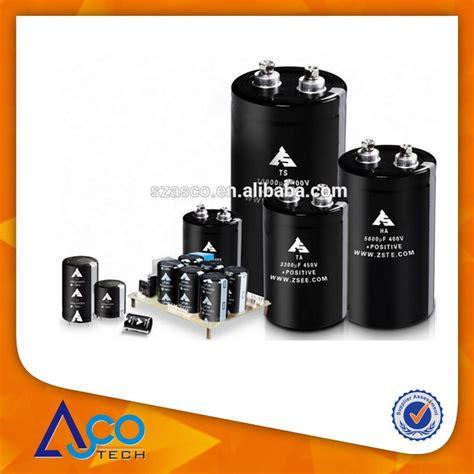 zeasset capacitors zeasset capacitors 28 images elektrolytische condensator yc164 jr 07220rl condensator en