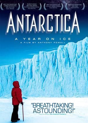 watch online antarctica a year on ice 2013 full hd movie trailer antarctica a year on ice 2013 film cinemaparadiso co uk