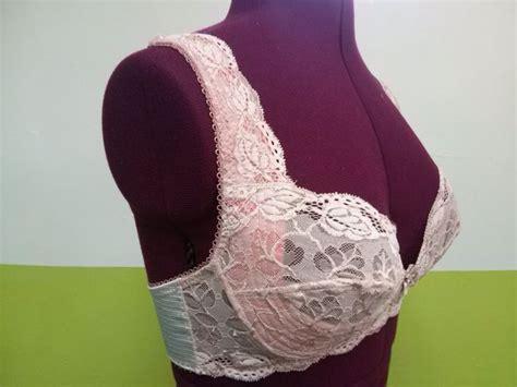 fotos de aro grisales en ropa interior 46 mejores im 225 genes sobre ropa interior para damas y