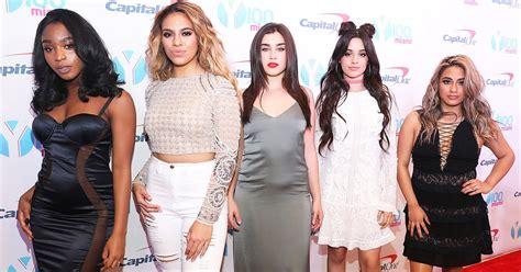 fifth harmony d camila cabello s fifth harmony exit what we know us weekly