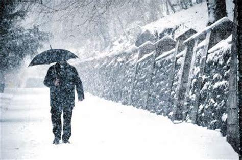 imagenes de invierno muy frio c 243 mo sentirte feliz durante un invierno fr 237 o trabajemos