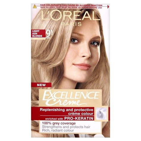 loreal hair color highlights for salt and pepper hair 25 unique loreal hair color chart ideas on pinterest