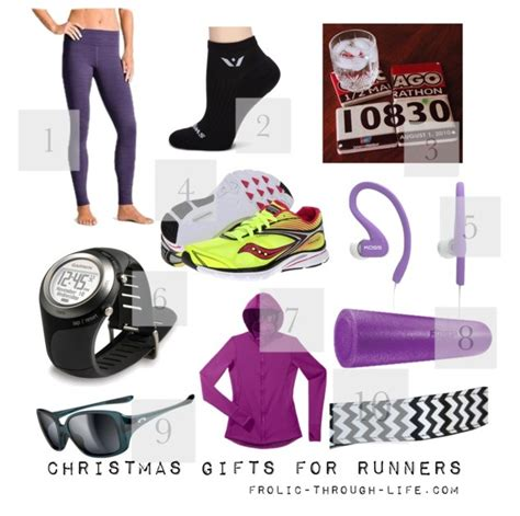 gifts for a runner 28 images gifts for a runner 28