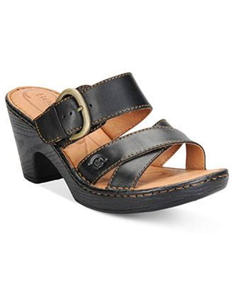 tj maxx shoes d for d and shops on