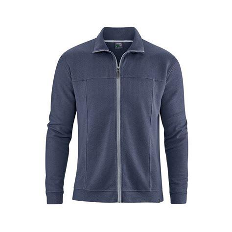 canapé retro giacca sportiva uomo canapa e cotone biologico