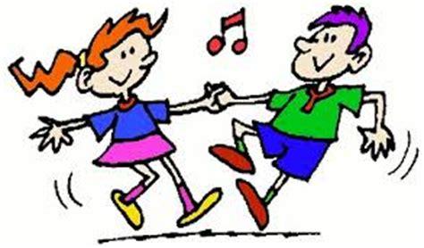 imagenes inteligencia musical 3 actividades para desarrollar la inteligencia musical