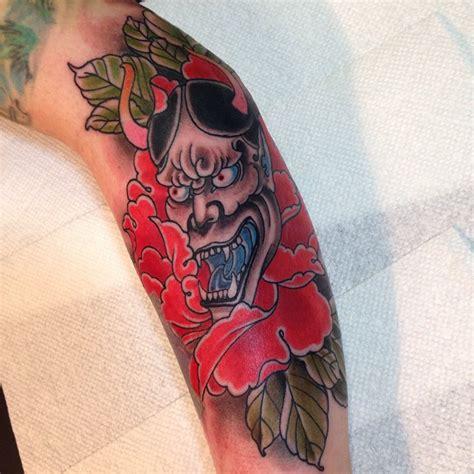 Handcrafted Tattoos - chris nunez