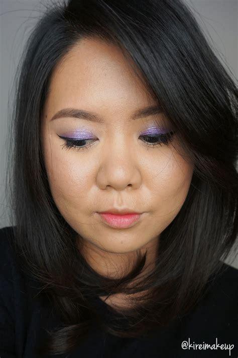Kualitas Bagus 2 F2f Lipstick No 11 song ji hyo makeup remover makeup daily