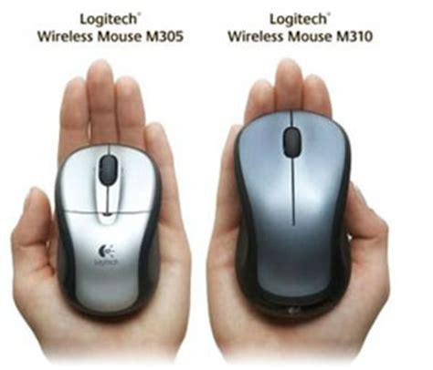 logitech m510 wireless laser mouse light silver logitech wireless mouse m310 910 001675 silver mouse