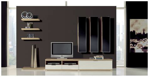 contemporary wooden shelves contemporary wooden wall shelf furniture