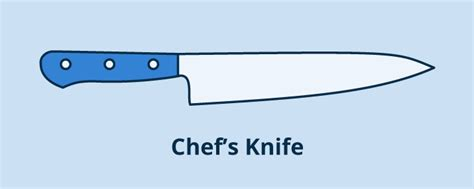 chef s knife definition and uses chef 39 s knife chef s knife definition and uses chef 39 s knife