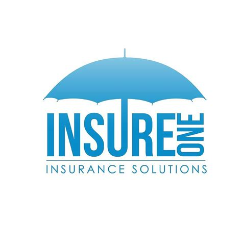 insurance housing solutions insureone insurance solutions home rental insurance 1941 mitchell rd ceres ca