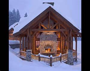 Home Design Duluth Mn ski lodge photos best of both worlds produced by