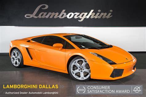 Boardwalk Volkswagen Richardson Tx by Lamborghini Dallas Lamborghini Dealer Richardson Tx