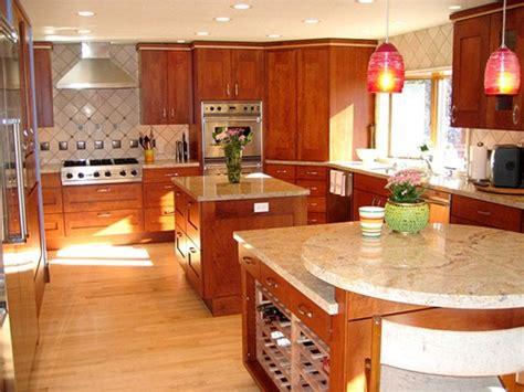english kitchen design english kitchen design interior design