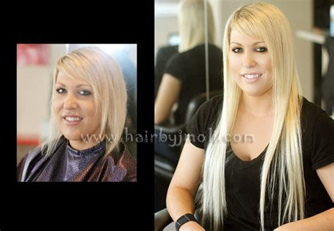 is sew hair extension strong enough for caucasian caucasian sew in hair weave extensions san diego yelp