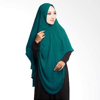 Syar I Latte Lanaa Store jual khimar celana wanita cotton bee blibli