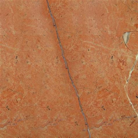 Marble Floor L by Rojo Alicante Marble Houston Granite And Flooring L L C