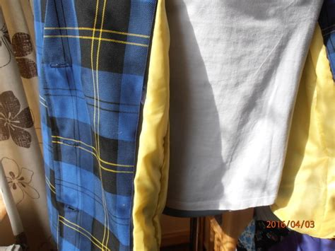 pattern review lutterloh lutterloh ladies jacket supplement 283 175 pattern review