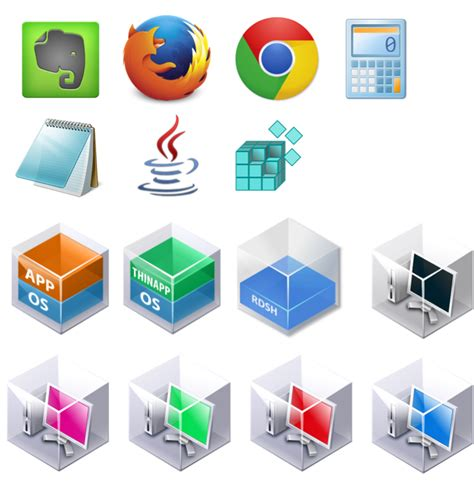 vmware icons for visio vmware euc visio stencils for 2015 shapes icons and graphics