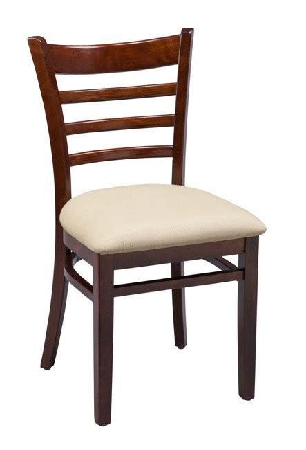 Padded Kitchen Chairs by San Francisco Bay Area Kitchen Chairs For Sale