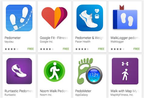 best pedometer app for android 7 best pedometer apps for android protractor