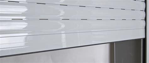 persianas enrollables aluminio persianas de aluminio enrollable persianas vilanova