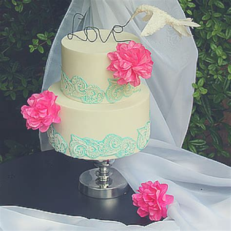 Learn To Decorate Cakes At Home by Learn Cake Decorating At Home Learn Cake Decorating At