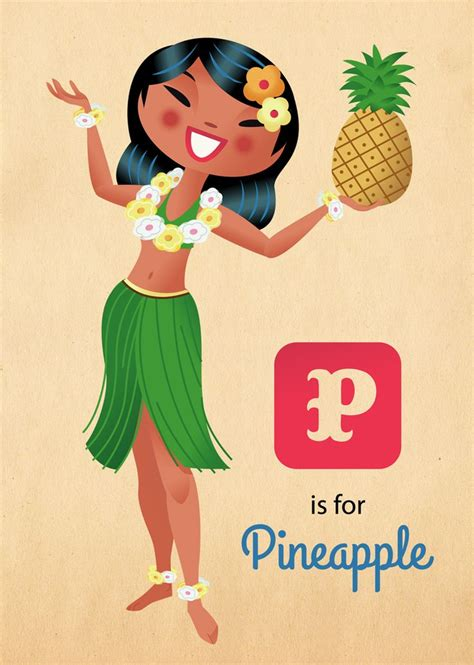 Pineapple Pals Cap 17 best images about anything pineapple on