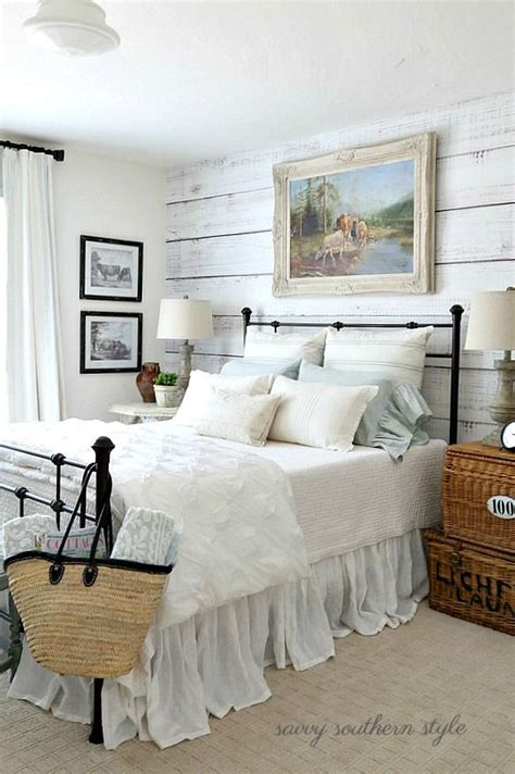 southern country decor best 25 french country decorating ideas on pinterest