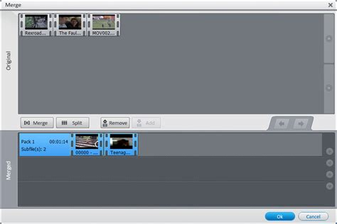 hd format converter review wonderfox free hd video converter factory review