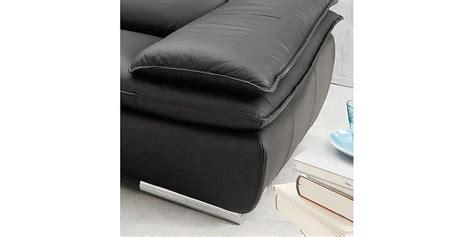 tessuti per foderare divani rivestire divano in pelle con tessuto come rivestire un